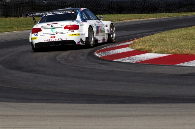 bmw rll mid ohio 051 655x436