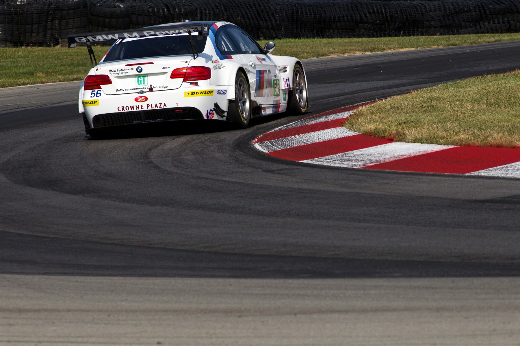 bmw rll mid ohio 051