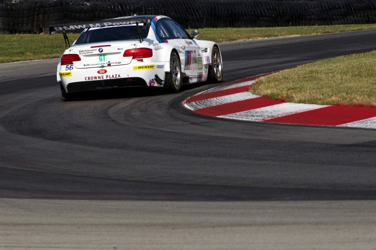bmw rll mid ohio 0511 750x500
