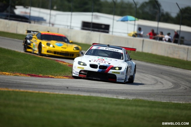bmw rll road america 02 655x436