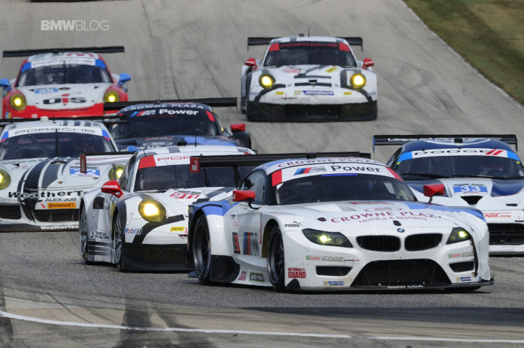 bmw rll road america 150 750x498