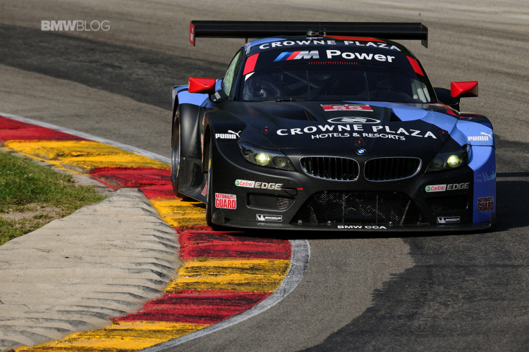 bmw rll road america 60 750x500