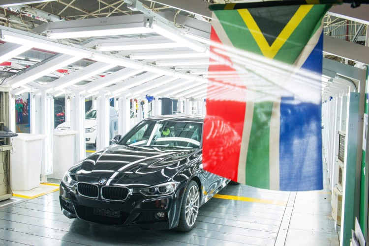 bmw rosslyn plant 02 750x501