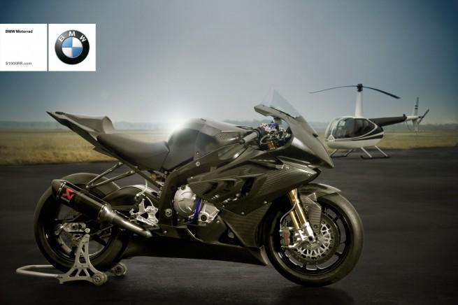 bmw s 1000 rr 1 motorrad 655x436