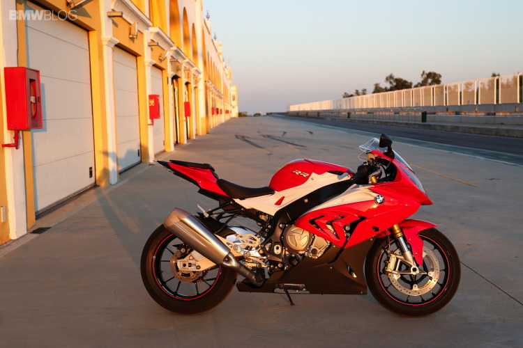 bmw-s-1000-rr-photos-37