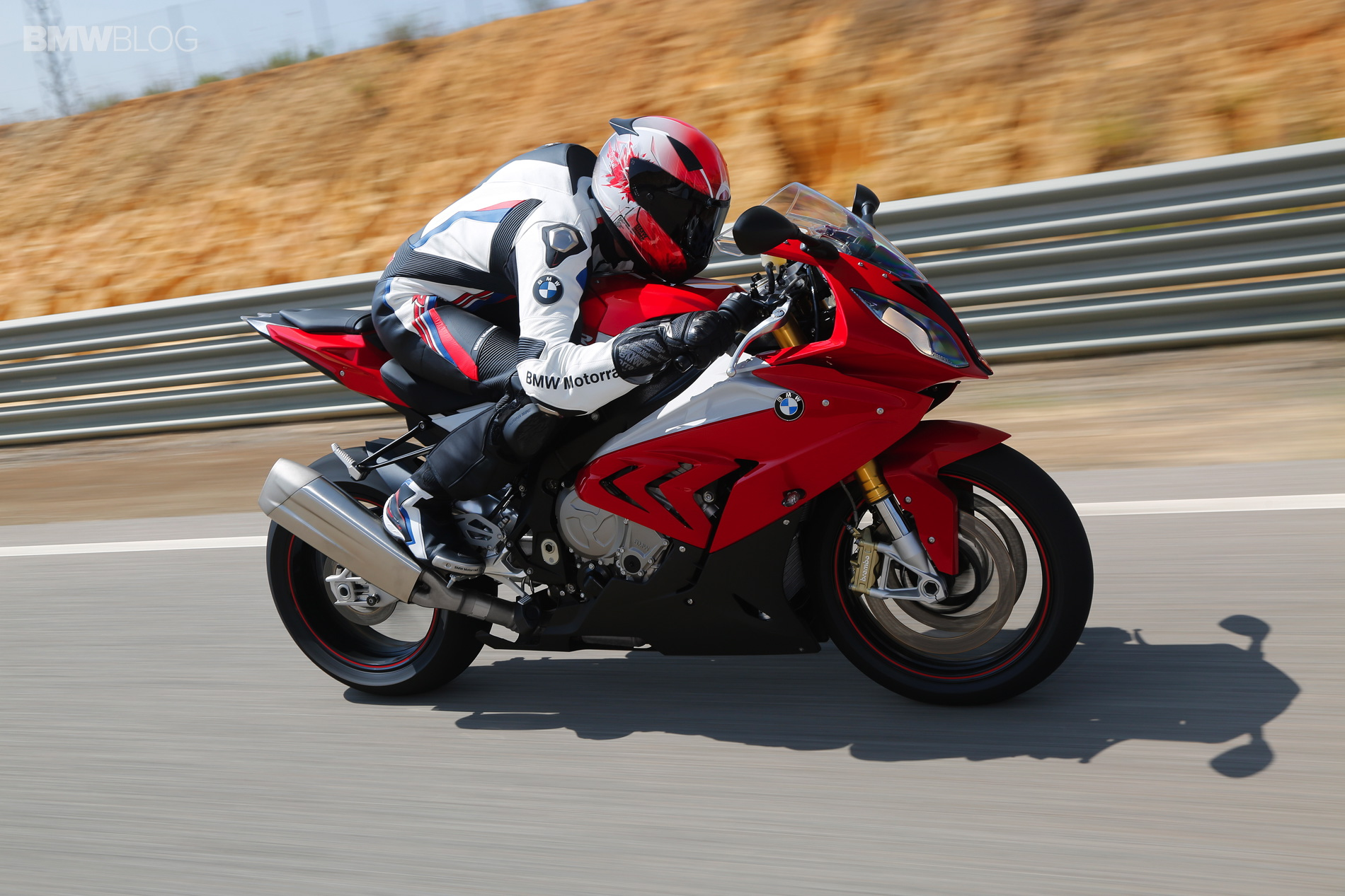 bmw s 1000 rr photos 61
