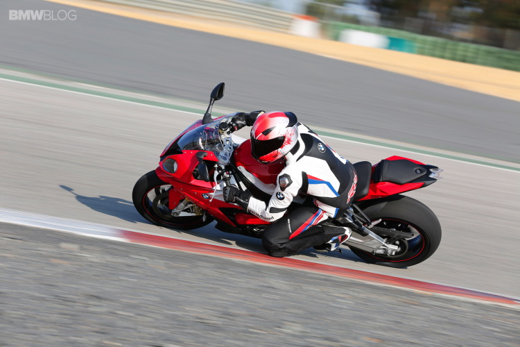 bmw s 1000 rr photos 77 750x500