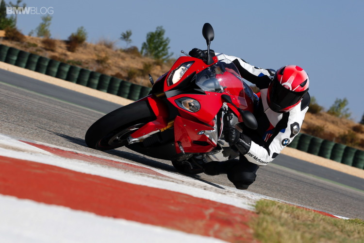 bmw s 1000 rr photos 78 750x500