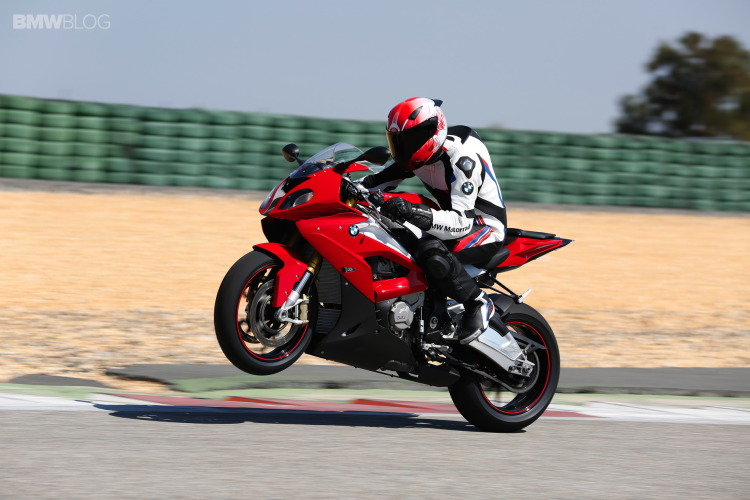 bmw s 1000 rr photos 79 750x500