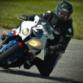 bmw s1000rr race track 182 120x120