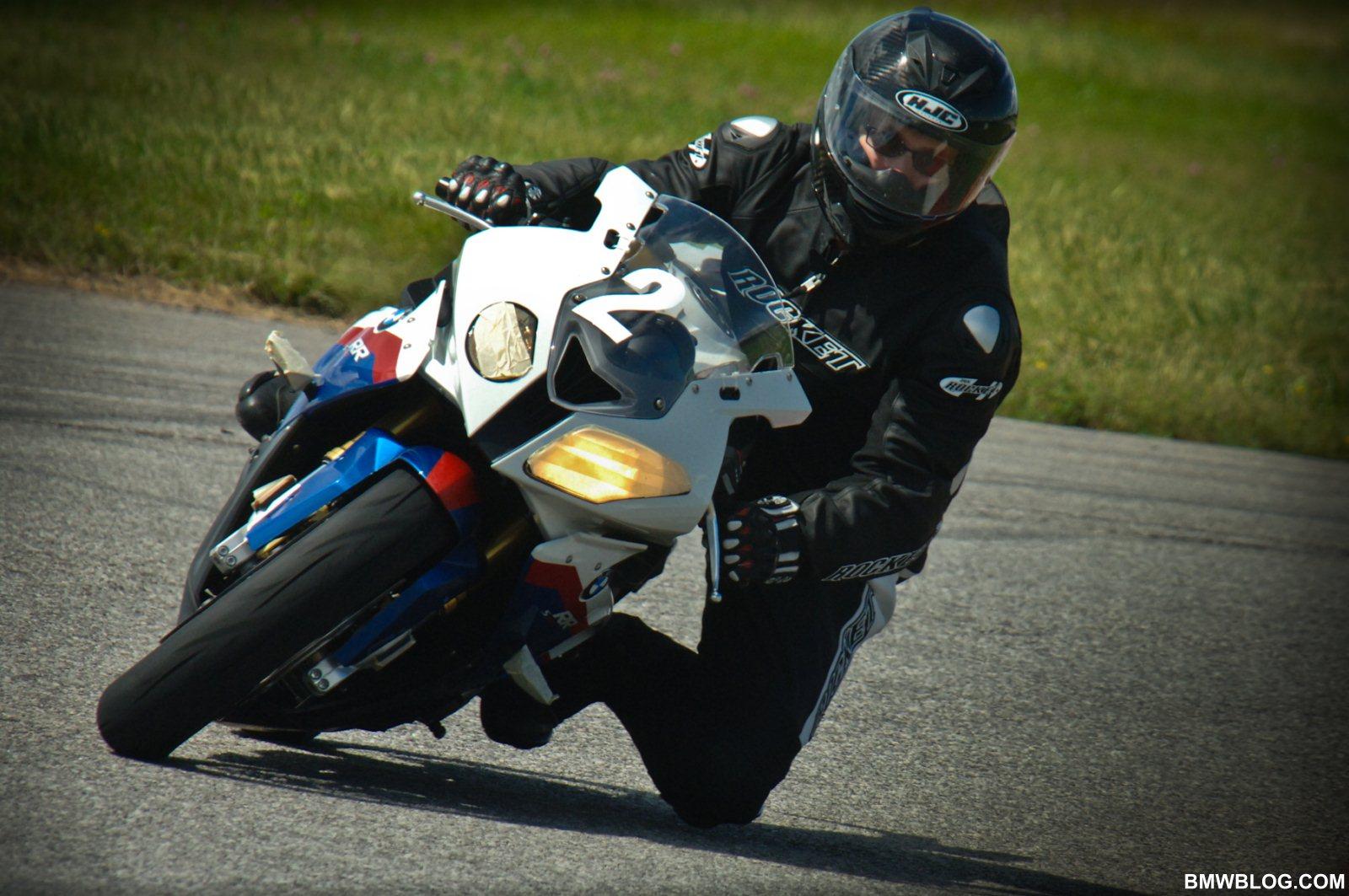 bmw s1000rr race track 182