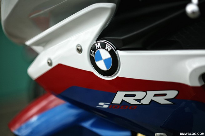 bmw-s1000rr-review-52