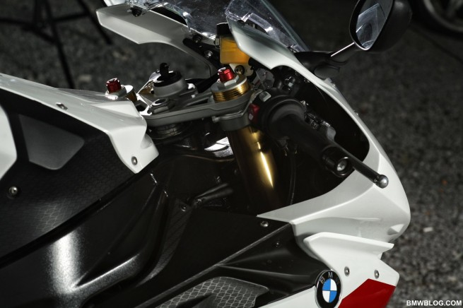 bmw-s1000rr-review-63