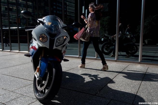 bmw-s1000rr-review-8