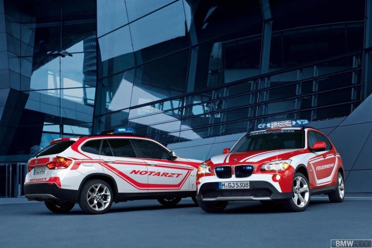 bmw safety vehicles 01 750x500