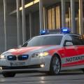 bmw safety vehicles 04 120x120