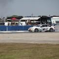 bmw sebring 2011 01 120x120