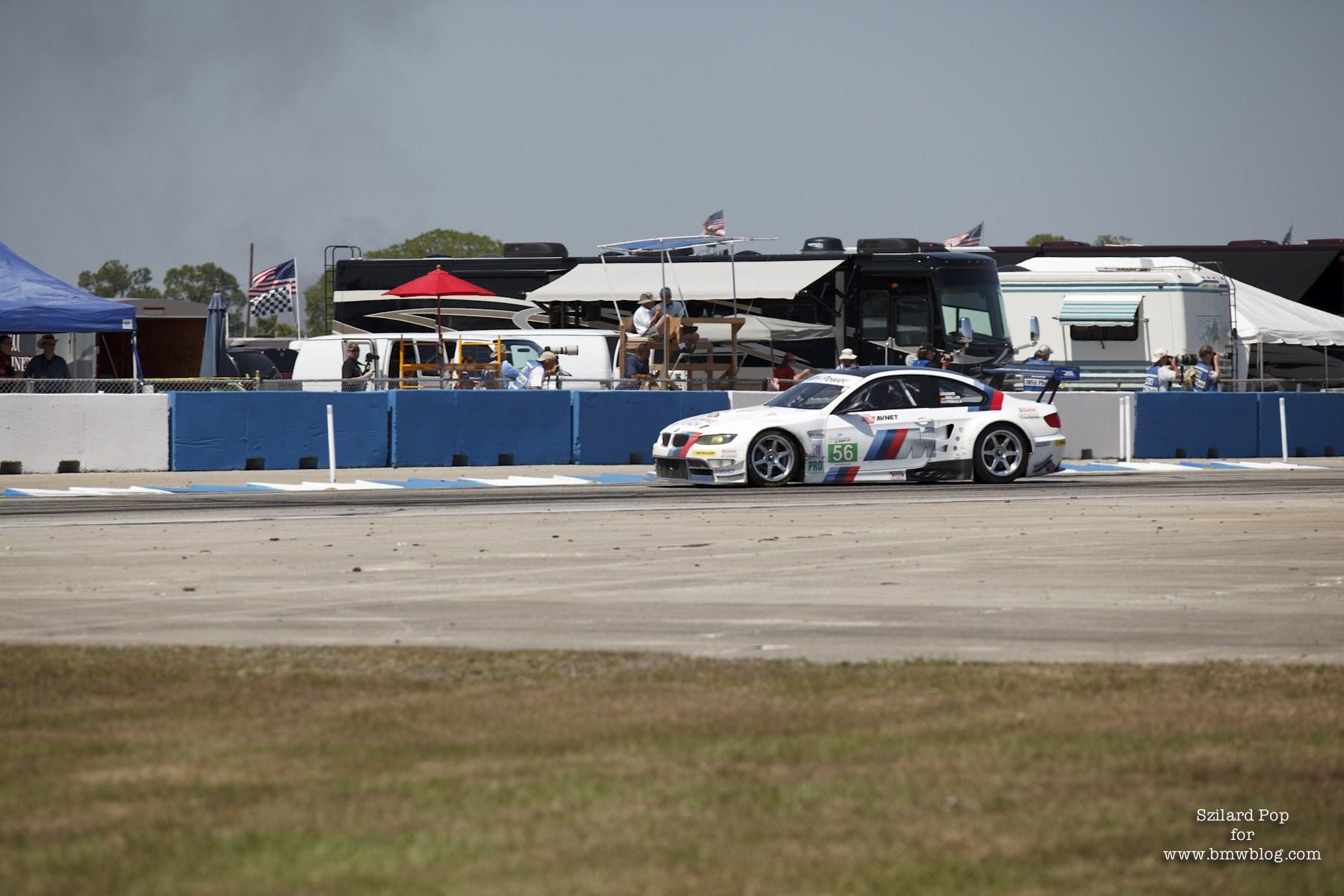 bmw sebring 2011 01