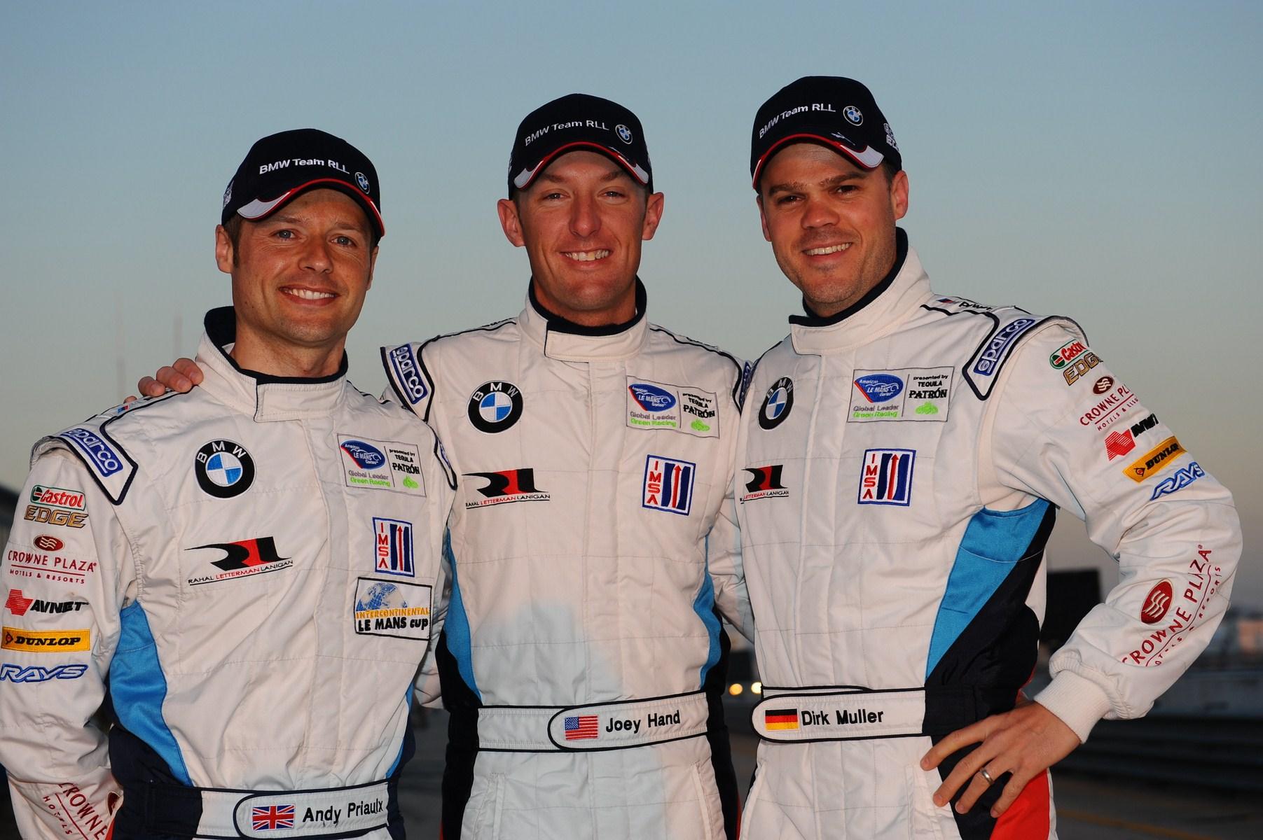 bmw sebring 2011 011