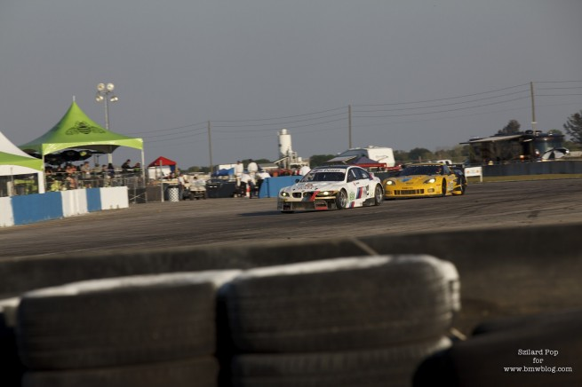 bmw sebring 2011 071 655x436