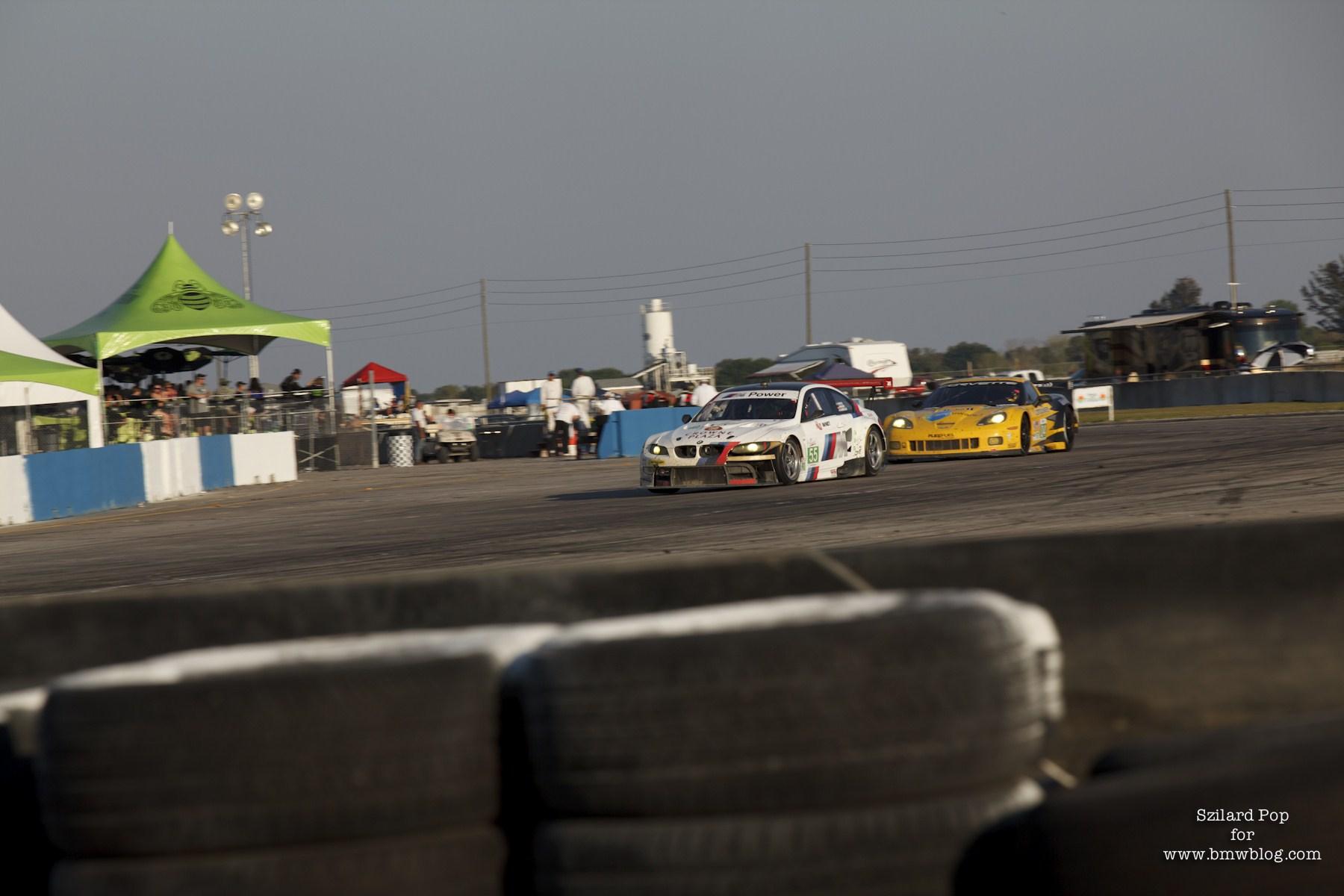 bmw sebring 2011 071
