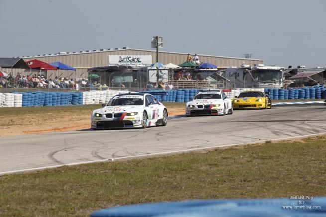 bmw sebring 2011 591 655x436