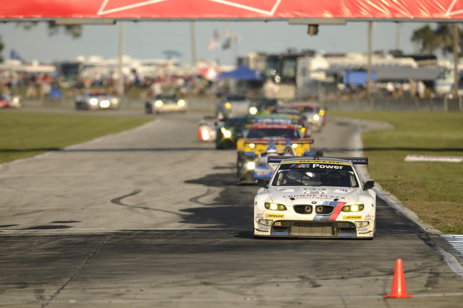 bmw sebring 2012 01
