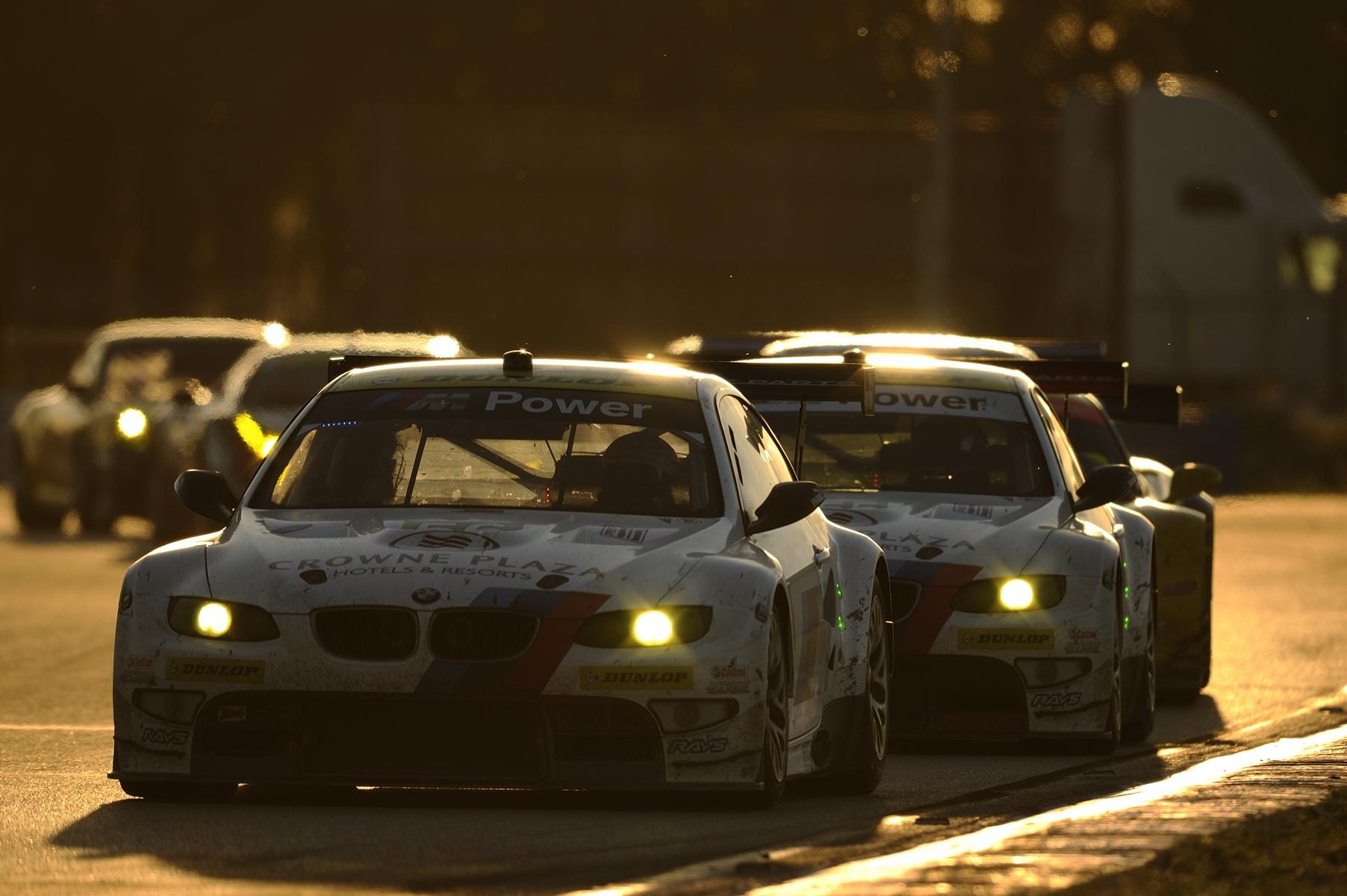 bmw sebring 2012 02