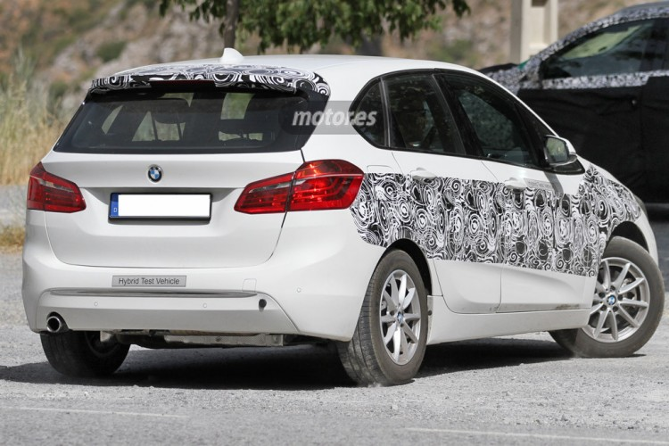 bmw serie 2 active tourer hybrid 1 750x500