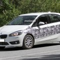 bmw serie 2 active tourer hybrid 120x120