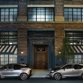 bmw soho house 3 120x120