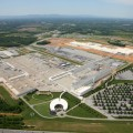 bmw spartanburg plant 21 120x120