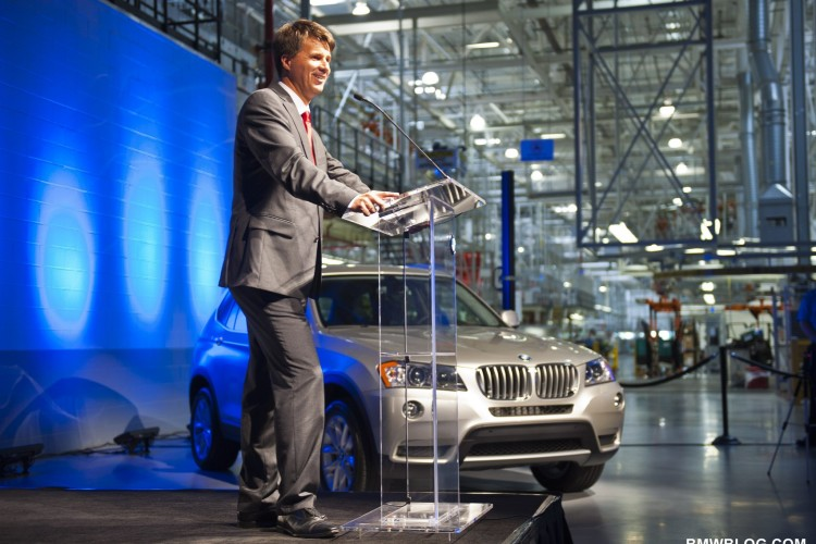 bmw spartanburg plant 750x500