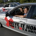 bmw teen driving school 101 120x120