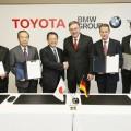 bmw toyota agreement 01 120x120