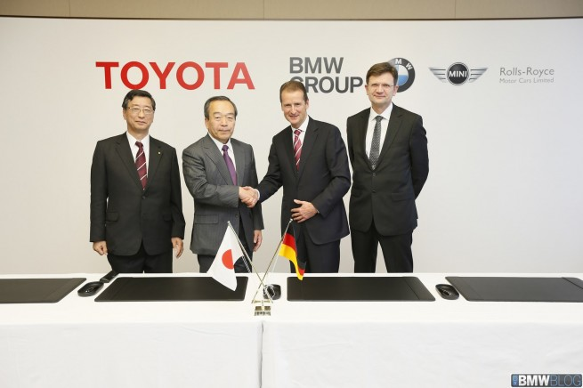 bmw toyota agreement 02 655x436