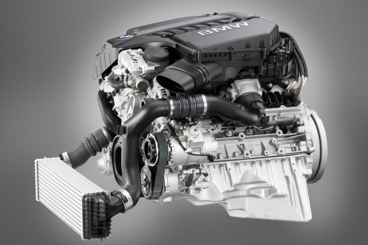 BMW Twinpower Turbo Technology Again Takes Two Spots On 2013 Ward's. BMW Twinpower Turbo Technology Again Takes Two Spots On 2013 Ward's 10 Best Engines List. Wiring. 4 2l I6 Engine Diagram At Scoala.co