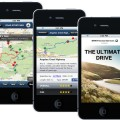 bmw ultimate driving app 120x120