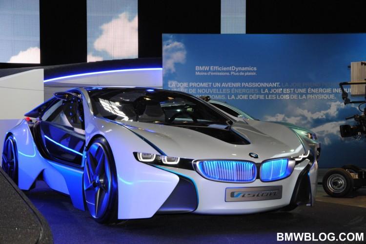 bmw vision concept 22 750x500