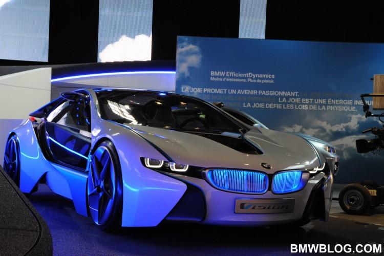bmw vision concept 32 750x500
