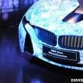 bmw vision concept photos 98 120x120