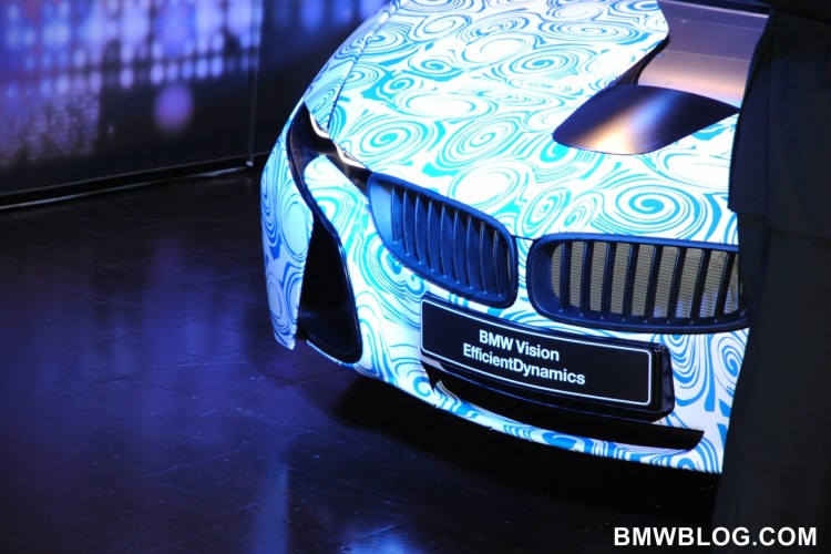 bmw vision concept photos 98 750x500