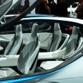 bmw vision concept wallpapers 1 120x120