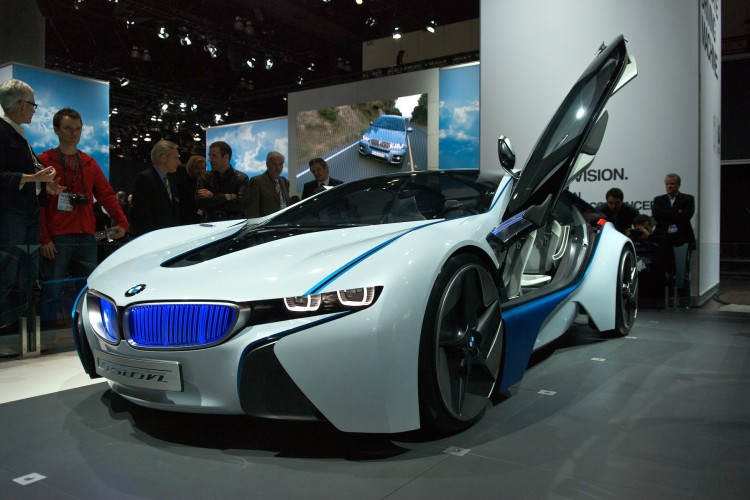 bmw vision concept wallpapers 261 750x500