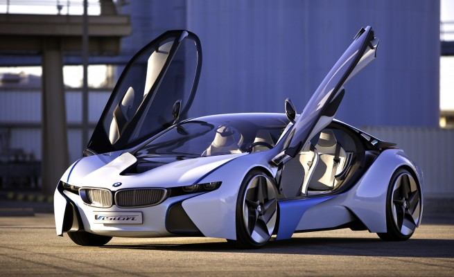 bmw vision efficientdynamics 655x400