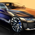 bmw vision future luxury 13 120x120