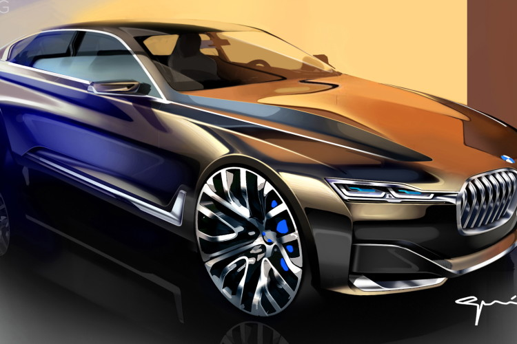 bmw vision future luxury 13 750x500