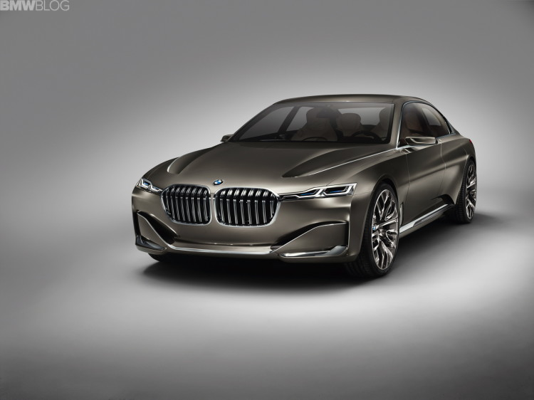 bmw vision future luxury 26 750x562