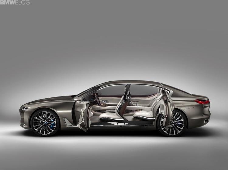 bmw vision future luxury 29 750x562