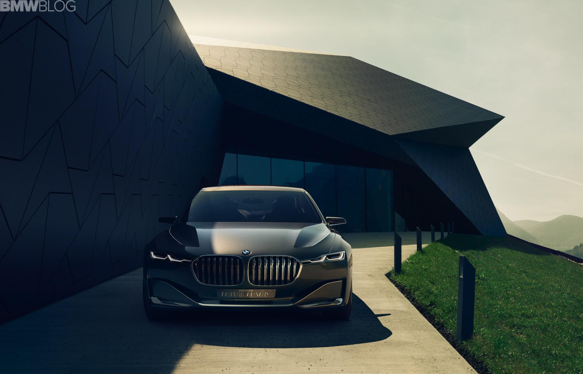 bmw vision future luxury 31